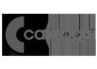 Casiraghi---Logo