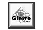 Gierre-Mobili---Logo