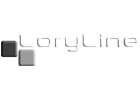 Lory-Line---Logo