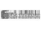 TFG---Logo