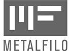 metalfilo-logo