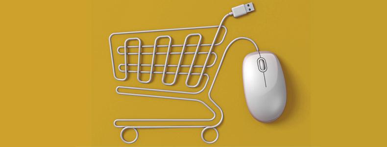 Arredamento per negozi commerciali catanzaro negozio fai for Shopping online arredamento