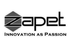 zapet-logo